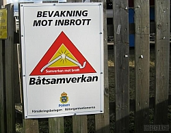 Foto: B Svensson