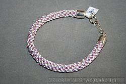 FL001: Flätat armband...89:- 49:-