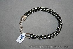 FL002: Flätat armband...89:- 49:-