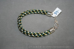 FL003: Flätat armband...89:- 49:-