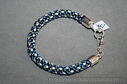 FL004: Flätat armband...89:- 49:-