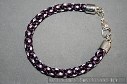 FL006: Flätat armband...89:- 49:-
