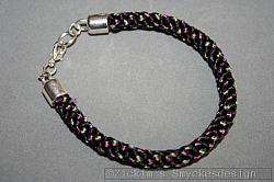 FL007: Flätat armband...89:- 49:-