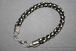 FL008: Flätat armband...89:- 49:-