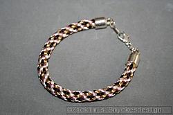 FL010: Flätat armband...89:- 49:-