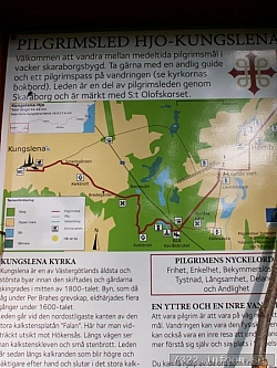 Kossorna i Sörgården :-)