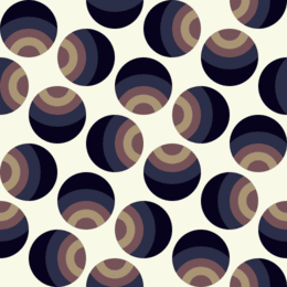 Name: abstract-circle_19.png
