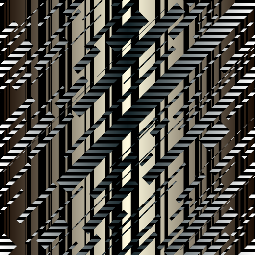 Name: abstract-data-diangular-horizontal-stripes-vertical_150.png