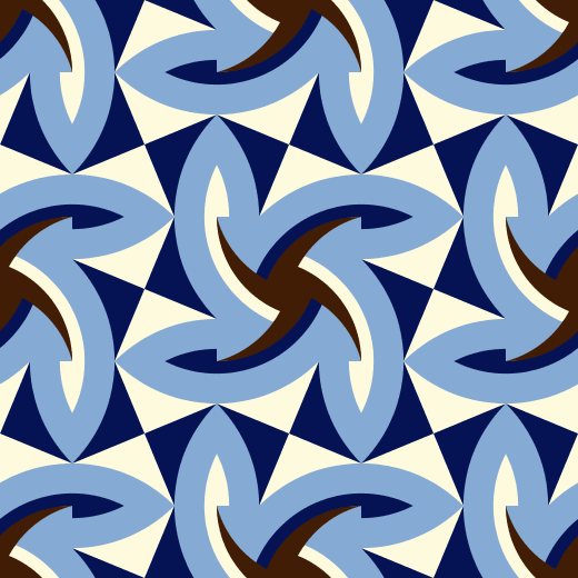 Name: blue-big-pattern_28.png