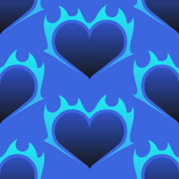 Name: blue-boy-heart-nice_179.png