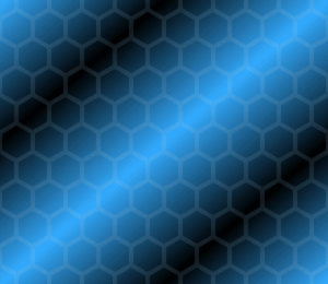 Name: blue-boy-nice-pattern_105.png