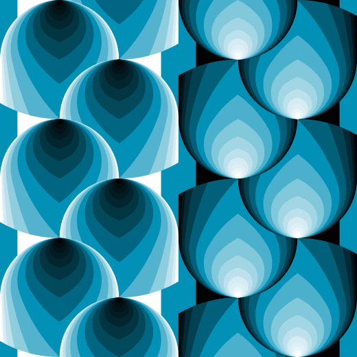 Name: blue-cyan-abstract_141.png