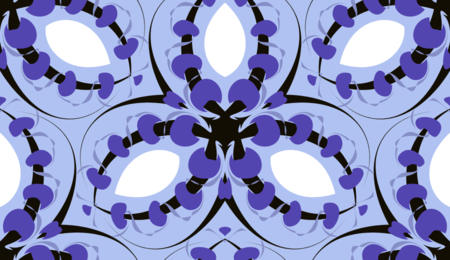 Name: blue-nice-pattern-wallpaper_160.png