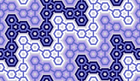 Name: blue-purple-pattern_70.png