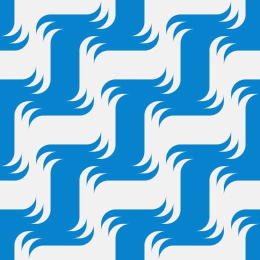 Name: blue-wavy_34.png