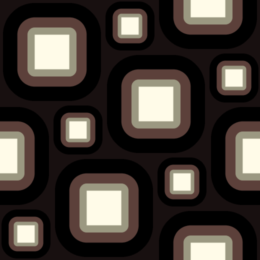 Name: brown-50s-wallpaper_6.png