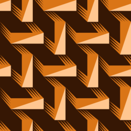 Name: brown-abstract-nice_192.png