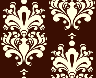 Name: brown-big-wallpaper_175.png