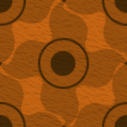 Name: brown-circle-symbol.png