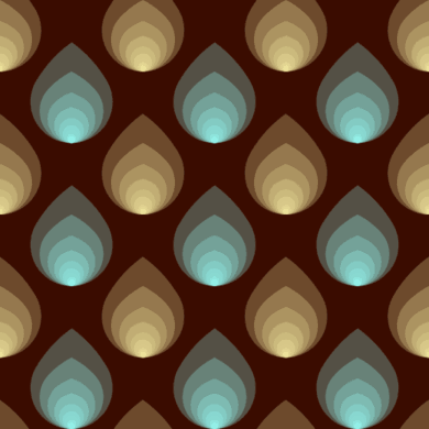 Name: brown-cyan-50s-nice-pattern_142.png
