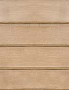 Name: brown-horizontal-material-wood_xy_c3a082_center_center_planks