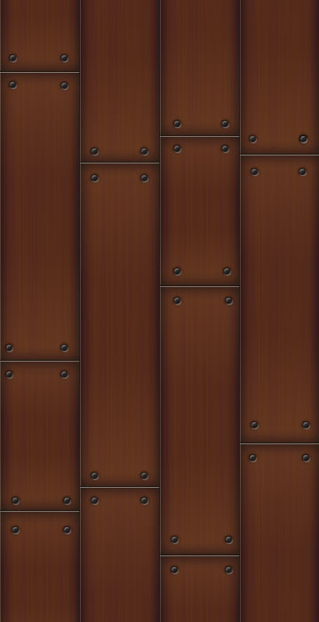 Name: brown-material-nice-pattern-wood_bolt