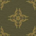 Name: brown-nice-wallpaper.png