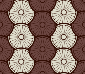 Name: brown-nice-wallpaper_124.png