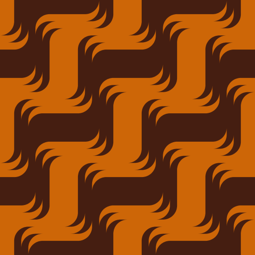 Name: brown-pattern-wavy_34.png