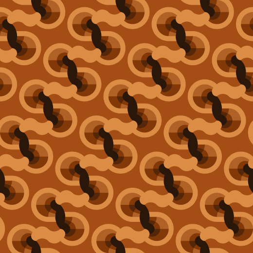 Name: brown-pattern_15.png