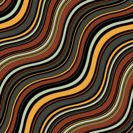 Name: brown-stripes-wavy_154.png