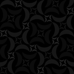 Name: dark-black-grey-nice-wallpaper_17.png