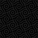 Name: dark-black-grey-pattern_45.png