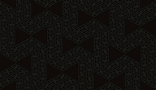 Name: dark-black-pattern_146.png