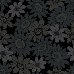 Name: dark-flower-nature-nice-wallpaper_193.png