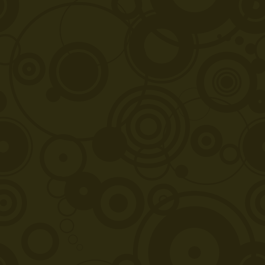 Name: dark-green-circle-nice_53.png