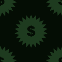 Name: dark-green-symbol.png