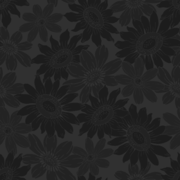 Name: dark-grey-flower-nature-nice-wallpaper_193.png
