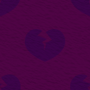 Name: dark-purple-heart-love-symbol.png