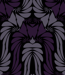 Name: dark-purple-wallpaper_61.png