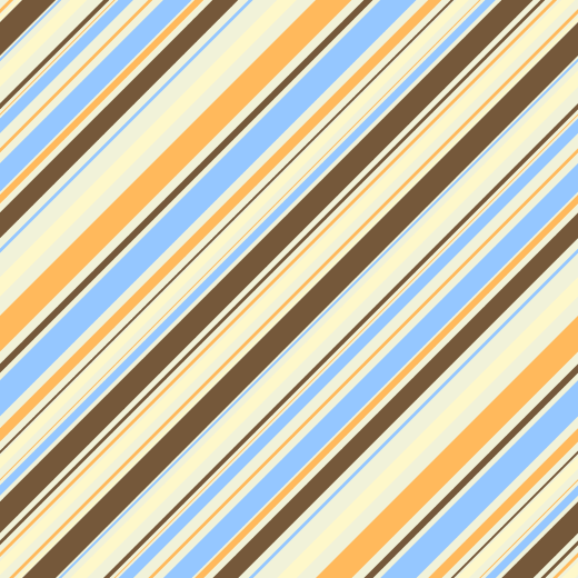 Name: diangular-stripes_80.png