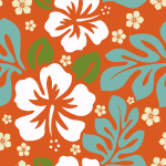 Name: flower-nice-wallpaper.png