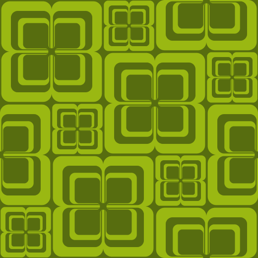 Name: green-50s-wallpaper_46.png