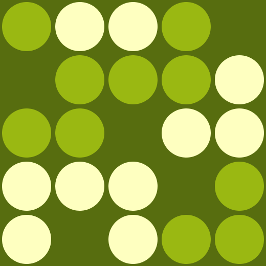 Name: green-big-circle_31.png