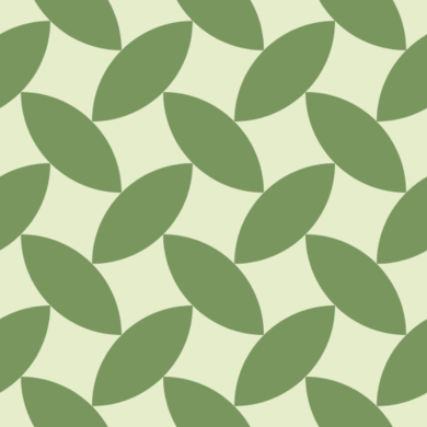 Name: green-big-pattern_20.png