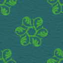 Name: green-blue-pattern-texture.png