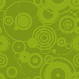 Name: green-circle-pattern_53.png