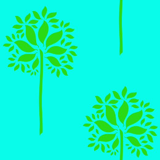 Name: green-cyan-nature_43.png