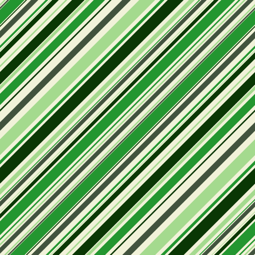 Name: green-diangular-nice-stripes_80.png