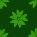 Name: green-flower-nature.png